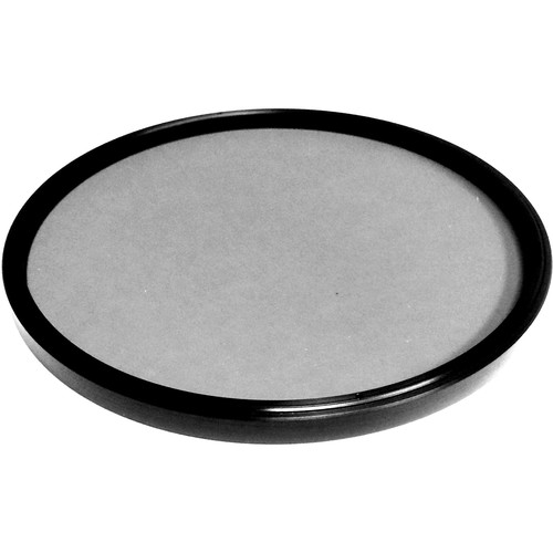 """Schneider 4.5"""" One-Stop Circular Polarizer Drop-In Filter"""