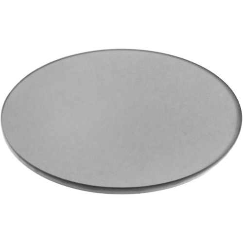 Schneider 162mm One-Stop Circular Polarizer Unmounted Filter