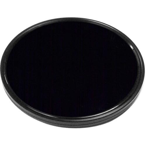 Schneider 77mm Neutral Density 0.9 Circular Polarizer Filter (3 Stops)