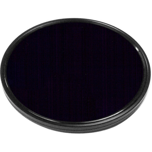 Schneider 77mm Neutral Density 1.2 Circular Polarizer Filter (4 Stops)