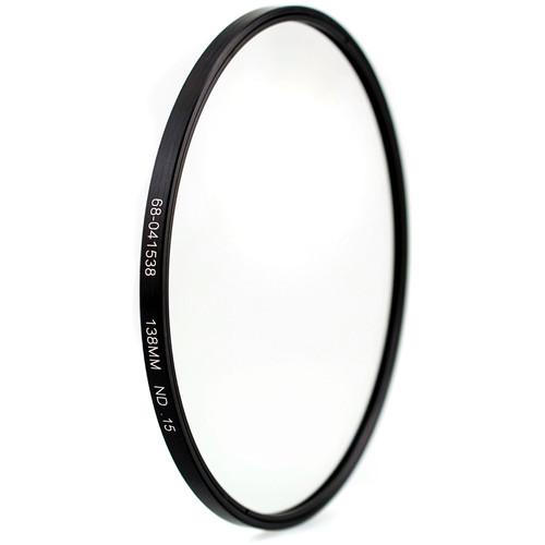 Schneider 138mm Neutral Density 0.15 Filter