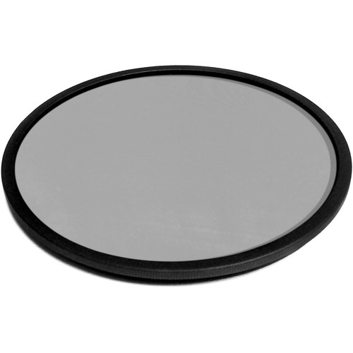 Schneider Platinum 92mm Infrared 0.6 Screw-In Low Profile Filter