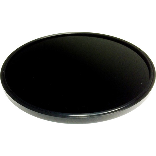 Schneider 138mm MPTV Platinum IRND 2.4 Filter
