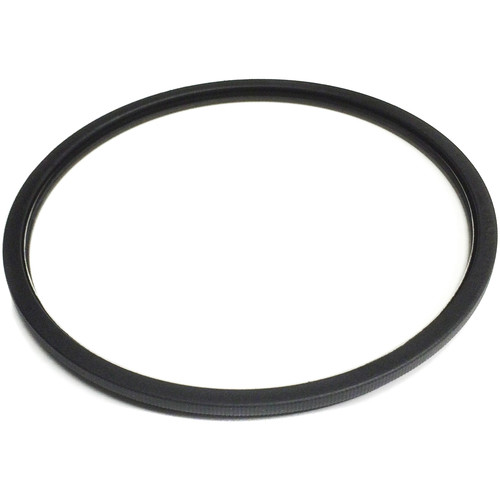 Schneider 92mm Classic Black Soft 1/4 Screw-In Filter