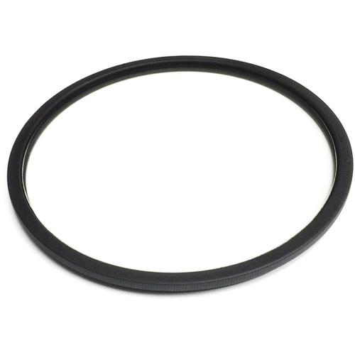 Schneider Black Frost 1/8 Low Profile 92mm Screw-In Filter