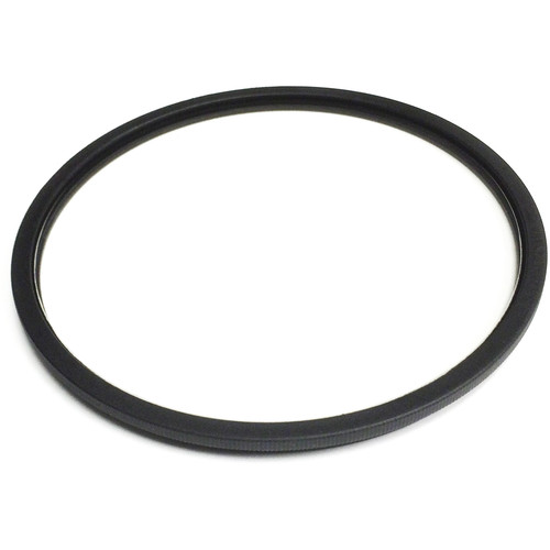Schneider Black Frost 1/4 Low Profile 92mm Screw-In Filter