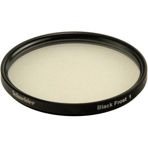 Schneider 37mm Black Frost 1 Filter