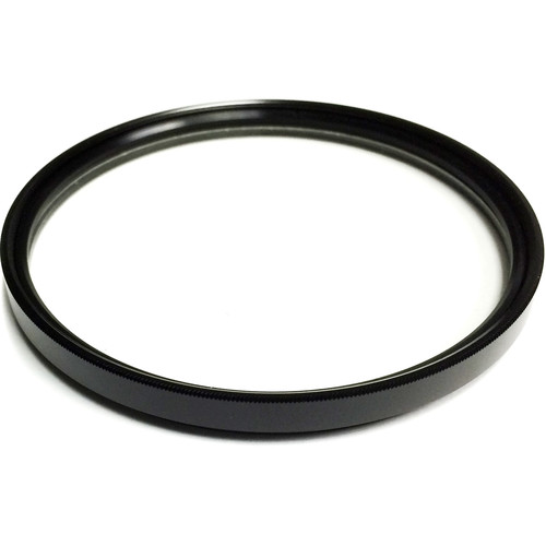 Schneider 77mm HD Classic Soft 1/16 Filter