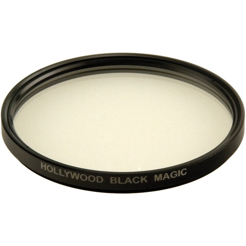 Schneider 77mm Hollywood Black Magic 1/8 Filter