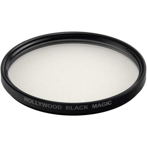 Schneider 127mm Hollywood Black Magic 1/4 Filter