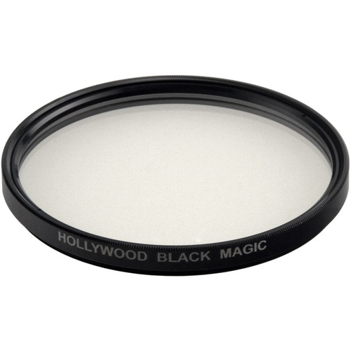 Schneider 72mm Hollywood Black Magic 1/4 Filter