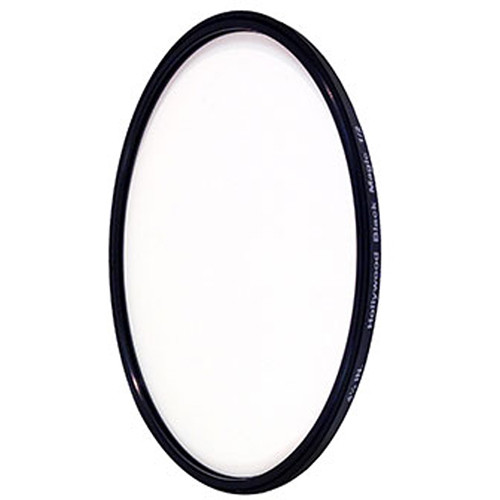 """Schneider 4.5"""" Mounted Drop-In Hollywood Black Magic 1 Filter"""
