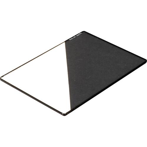 """Schneider 4 x 5.65"""" Radiant Soft 1 Filter"""