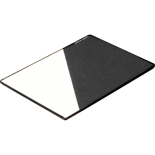 "Schneider 4 x 5.65"" Radiant Soft 3 Filter"