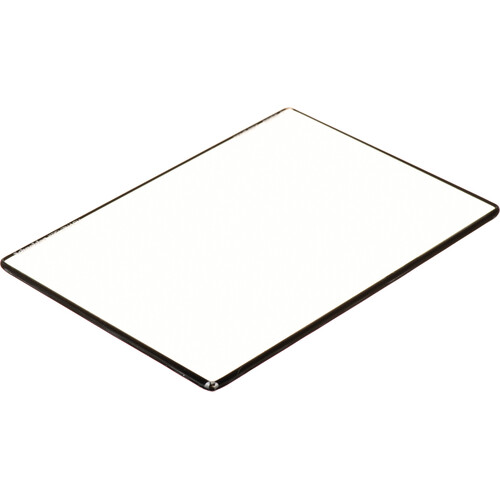 "Schneider 4 x 5.65"" True-Net Beige 1 Filter"