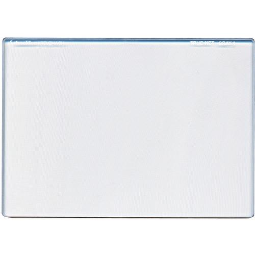"Schneider 4 x 5.65"" True-Net Gray 1 Filter"