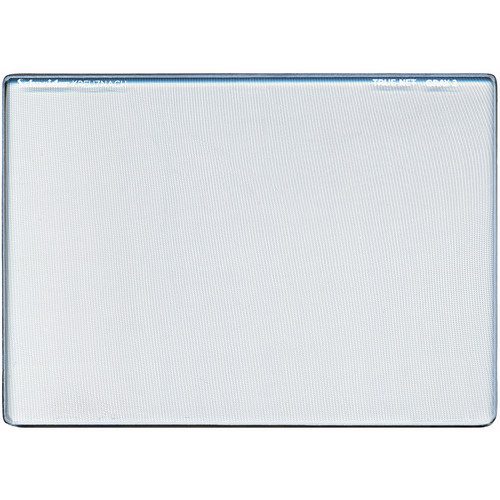 "Schneider 4 x 5.65"" True-Net Gray 2 Filter"