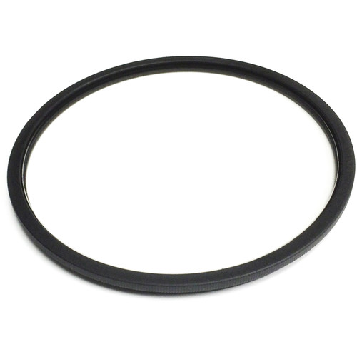 Schneider 92mm Clear Low Profile Screw-In Coated Filter