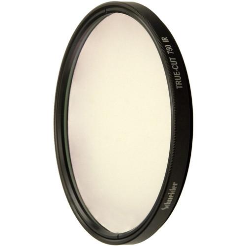 Schneider 77mm True-Cut 750 IR Filter