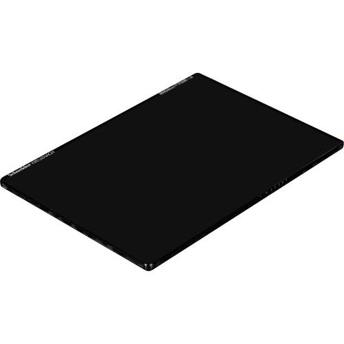 """Schneider 4 x 5.65"""" RHOdium Full Spectrum Neutral Density (FSND) 1.8 Filter"""
