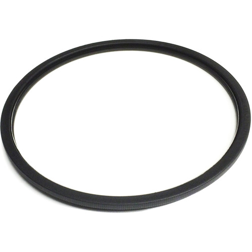 Schneider 92mm DigiCon 1 Contrast Screw-In Filter