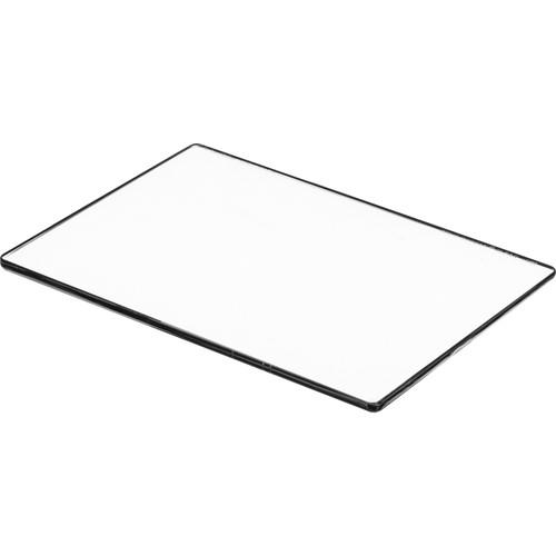 """Schneider 4 x 5.65"""" 1mm Clear True-Streak Filter"""