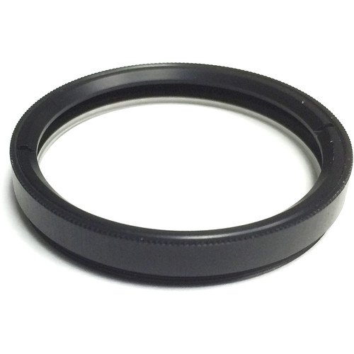Schneider 40.5mm In-Camera Clear Mounted Filter