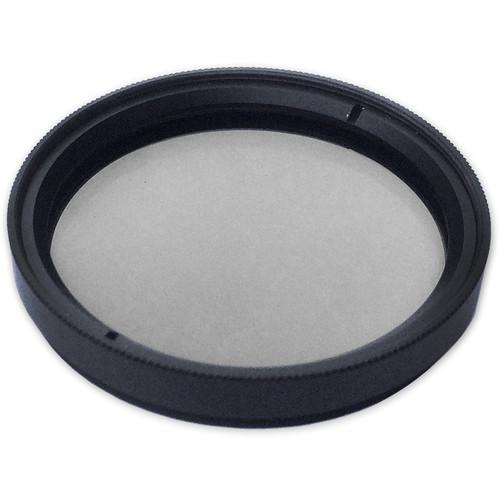 Schneider 40.5mm Screw-In ICF Platinum Infrared .6 Mounted Filter