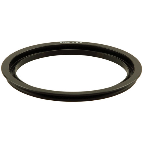 Schneider 82mm Adapter Ring