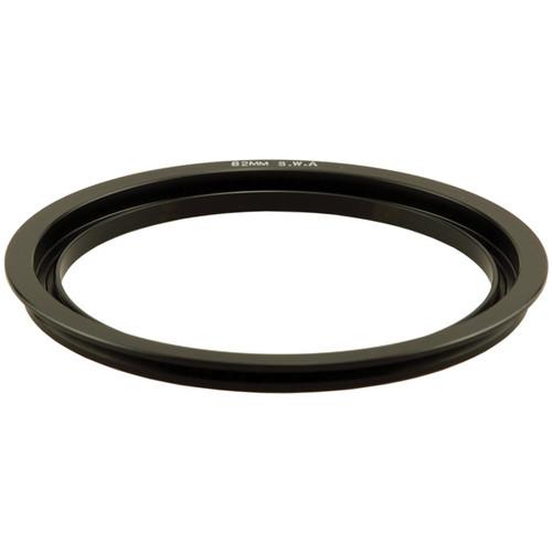 Schneider 82mm Adapter Ring