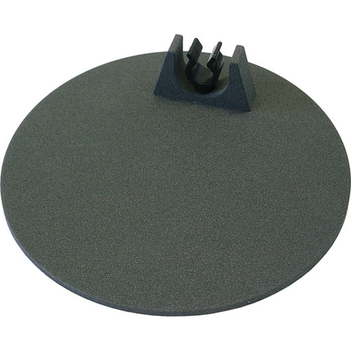 Schoeps BLCG Boundary Layer Mounting Plate