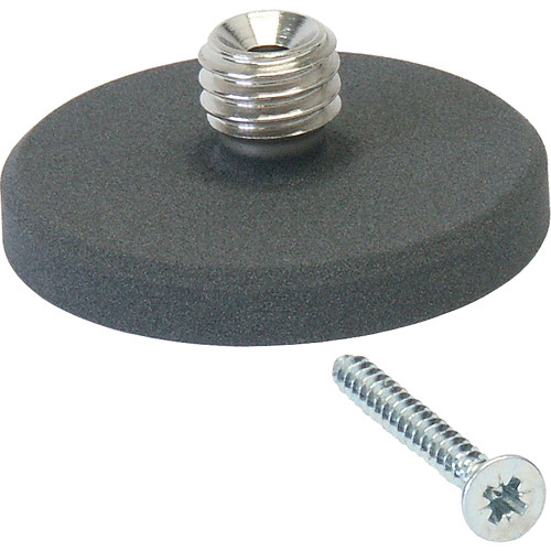 Schoeps F 5G Table Mounting Flange