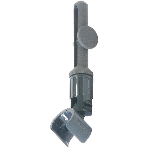 Schoeps Cable Hanger for CMC / M/ CMIT/ 20-21mm