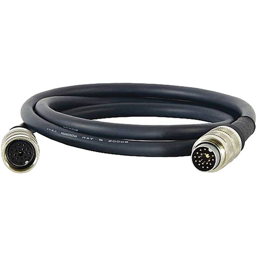 Schoeps K Surround 10 - 10 Meter Extension Cable for ORTF Surround Bar LM and AK Surround M/4U