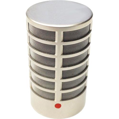 Schoeps MK 41V Microphone Capsule (Nickel Finish)