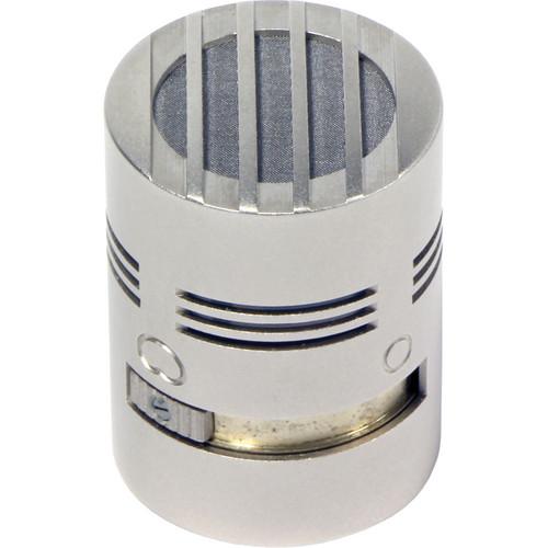 Schoeps MK 5 Microphone Capsule (Nickel)