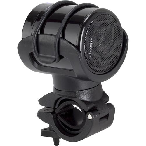 Scosche boomBARS Wireless Speaker for Bikes