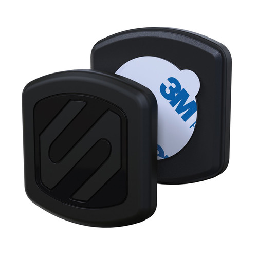 Scosche magicMOUNT surface Magnetic Mount for Mobile Devices