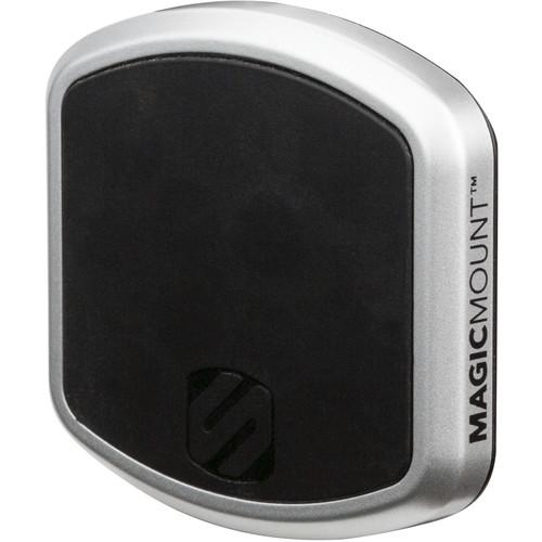 Scosche MagicMount Pro XL Surface