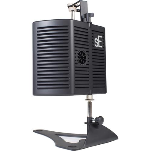 sE Electronics guitaRF Guitar Amplifier Reflection Filter