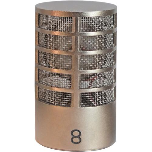 sE Electronics Figure 8 Capsule for RN17 Rupert Neve Small Diaphragm Microphone