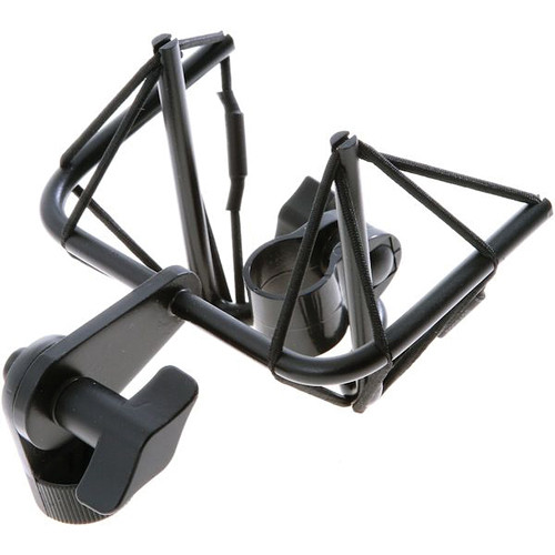 sE Electronics SHF Shockmount for X1 and 4400A Microphones