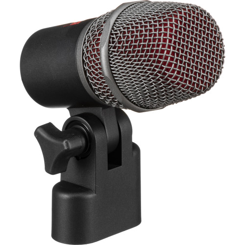 sE Electronics V Beat Dynamic Percussion Instrument Microphone