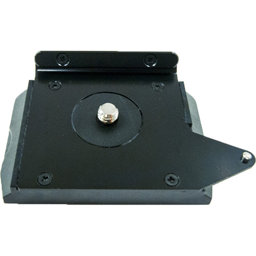 Sea & Sea Tray for MDX-5D Mark III Housing