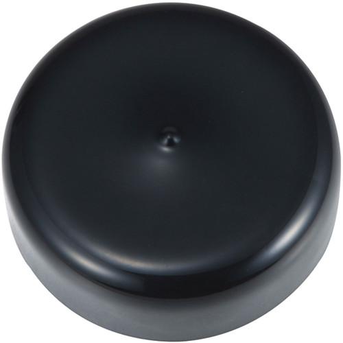 Sea & Sea ML Rear Port Cover (Black)