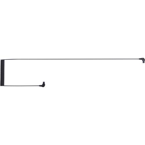 """Sea & Sea 29"""" Fiber-Optic Cable II with 2 Sea & Sea Fittings"""