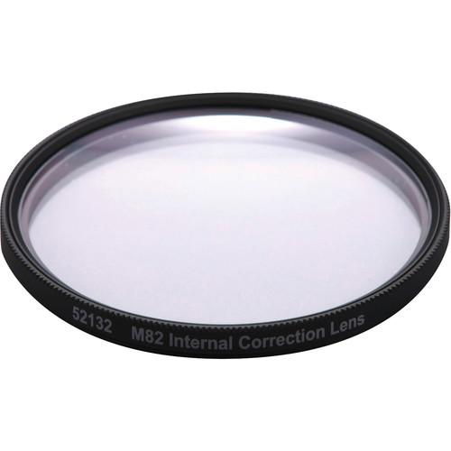 Sea & Sea M82 Internal Correction Lens for Fisheye Dome Port 240
