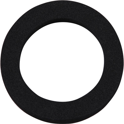 Sea & Sea Light Shading Pad for Sony SEL16F28 E-Mount 16mm f/2.8 Wide-Angle Lens