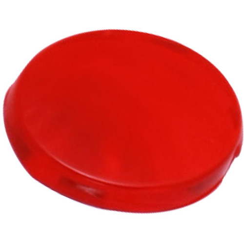 Sea & Sea Red Target Light Filter for Diffusers 100 and 120