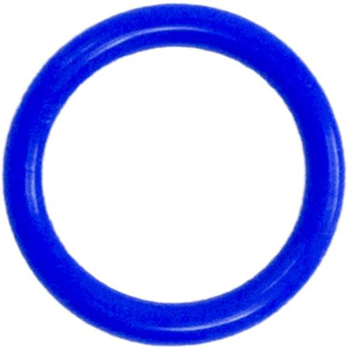 Sea & Sea O-Ring S-4 NBR60 for Fibre-Optic Cable